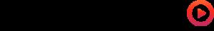 TUBEHACKER