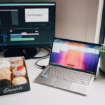 Adobe Premiere Proのテロップの入れ方 必要な機能も紹介